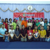 """สาขาวิชาธุรกิจระหว่างประเทศจัดโครงการบริการวิชาการแก่ชุมชน ในหัวข้อ """"การทำธุรกิจระหว่างประเทศด้วยระบบพาณิชย์อิเล็กทรอนิกส์"""" วันที่ 19 - 21 มีนาคม 2558"""